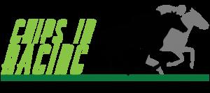 Chips In Logo